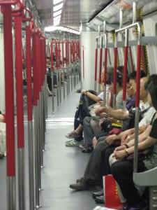 metro 01