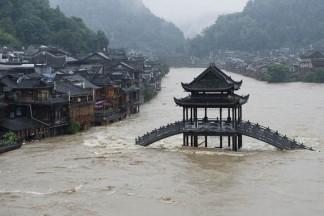 rzeka-chin